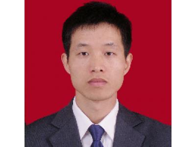 郭彬峰律师:建议广州市公交车后视镜增设线路牌,方便民众识别