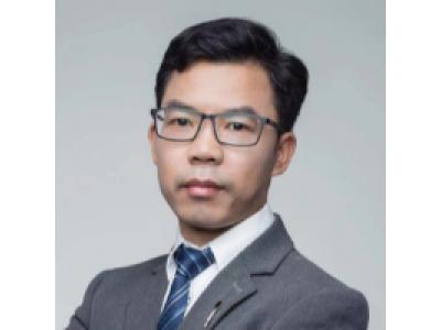 广州市中级人民法院新办公地址联系方式