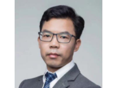 股权设计法律顾问