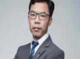 最高人民法院关于适用《中华人民共和国民法