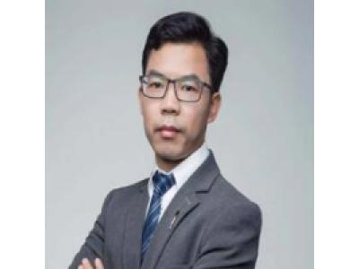 广州市住房和城乡建设局 广州市规划和自然资源局《关于规范新增租赁住房有关管理工作的通知》及政策解读