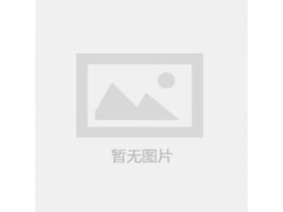 中华人民共和国刑事诉讼法(修正草案)